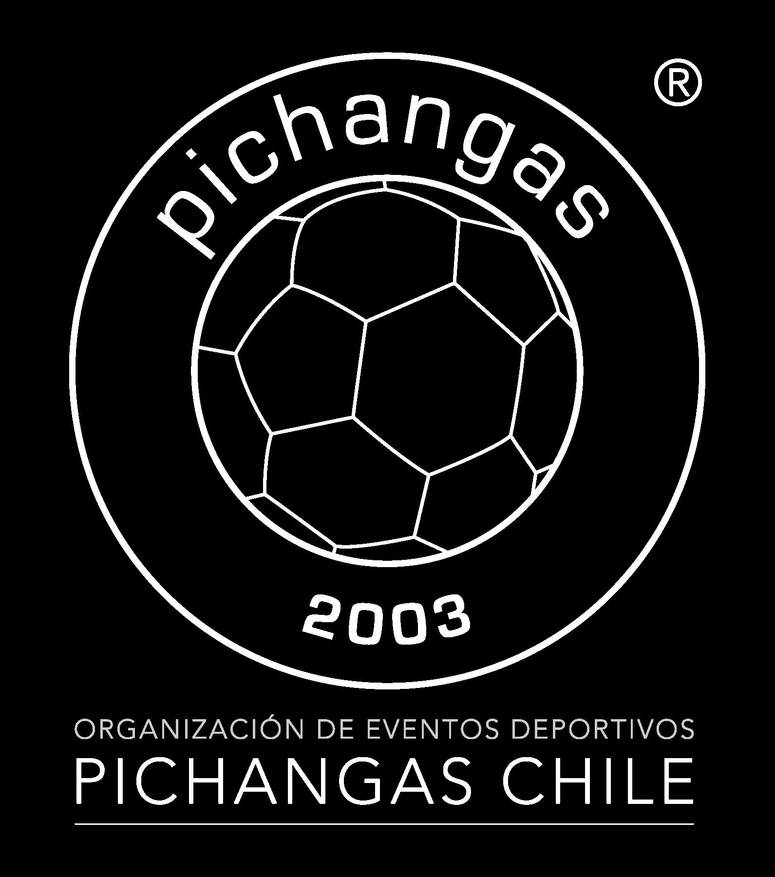 Pichangas Chile